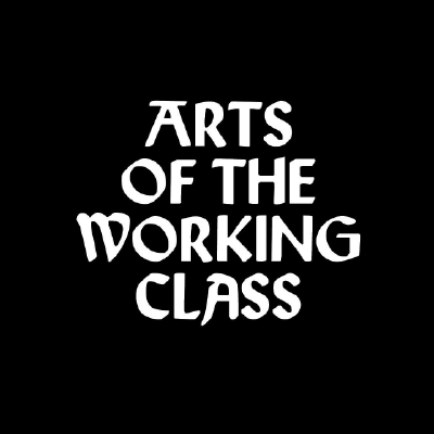 ART-OF-THE-WORKING-CLASS-POPPOSITIONS-Media-Partners