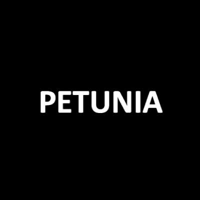 PETUNIA-POPPOSITIONS-Media-Partners